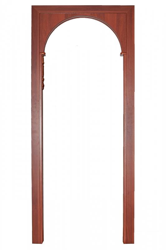 покровке шкаф-арка в картинках большая